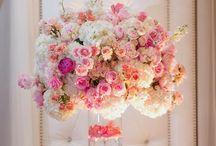 Cinzia grillo wedding designer / Eventi&wedding