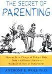 Parenting / by Nikki Schroeher