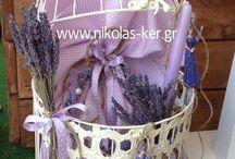 Easter 2014 @Nikolas_Ker!!! / Πάσχα με χρώμα & χαρούμενη διάθεση! www.nikolas-ker.gr