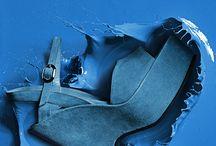Still: Accessories / by Renata Gar
