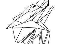 |Ori'Draw|