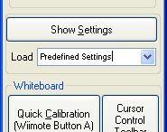 Lavagna interattiva multimediale Lim, whiteboards
