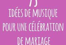 Wedding Sound