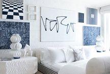 House Ideas / by SamanthaaKayy