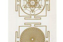 Geometrie Divina