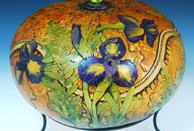 gourds / by Alessandrina