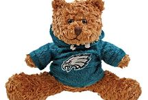 Philadelphia Eagles Goodies / If you're a Philadelphia Eagles fan, come here for awesome Philadelphia Eagles swag and more!
