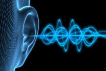 Tinnitus music