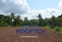 Big Land for sale in Phnom Penh / Big Land for sale in Phnom Penh. Very nice land in Mean Chey