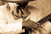 Sonidos de México