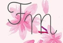 FefêMinina Blog