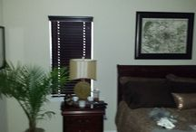 Home Decor / Decorate your home with blinds, shades. and shutters ***cheap*** online purchases available or free, no obligation, in home estimates. Our website: http://www.blinds-shutters.com/