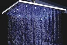 Bathroom/Master Bath