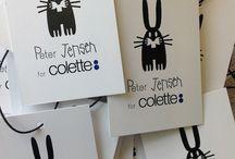 PJ for Colette
