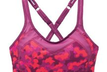 Fall Fitness / Stay FIT this FALL with SCHEELS / by Scheels