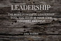 Leadship