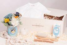 MA VIE ROMANTIQUE #unnuevoconceptopararegalar / Cajas regalos para ella, para él, para bebés, para futuras mamás y para bodas. Regalos muy especiales para sorprender a las personas que más quieres. En packaging muy exclusivo; una caja de madera única.
