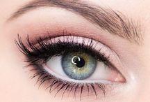 Makeup / Makeup and tips