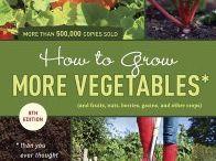 Grow more food!