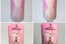 rochite unghi