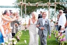 Fair Hills Resort Weddings