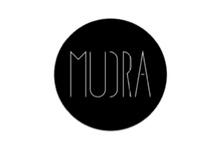 MUDRA / made in Italy