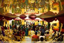 wedding photographers- SriHariPhotos / Best wedding photographers in chennai.