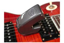 Guitar Special Effects Buying Guide / When is a guitar not a guitar? When it's played through one of these special effects! With these tools, you can create fresh sounds that are decidedly un-guitar-like. Turn plucked strings into bowed strings, build three-dimensional textures, or jack your guitar's pitch up to a tone only a dog could hear. These special effects will expand your guitar's vocabulary and take you on a journey of tonal discovery.