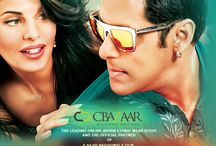 Bollywood & Cbazaar / Cbazaar is very closely associated with Bollywood. You can now get your favourite Bollywood inspired outfits esxclusively at cbazaar.com. Cbazaar is the official online fashion partner for a lot of movies like KICK, 2States, Ramleela, Bullet Raja & lots more !  / by Cbazaar - Delivering Happiness