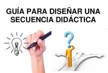 ESCRITURA / RECURSOS