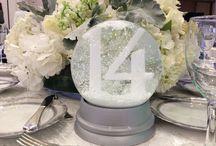Simon/Laughlin Wedding :)