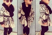 Baby fashion ❤️