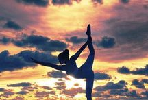 Inspiration Yoga