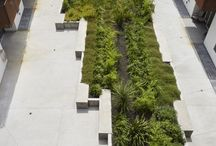 Landscaping Architecture Urban