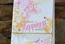 Cards - PTI Garden Gild