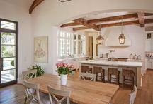 House 2.0 kitchen