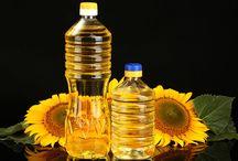 oil - HI HI - KI KI ;>