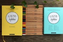 organising my life and home/orden og oversikt / organising tips and bullet journaling - hoping to obtain a fresh clutterfree home and knowing what to do when...