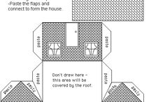 casas de papel