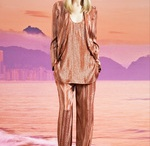 2014 Resort Collections