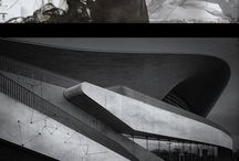 titles & motion design