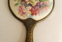 Obiecte decorative / lucruri frumoase