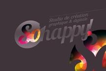 So'Happy / So'Happy Design Studio / France
