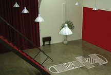 DreamHouse... / design ideas for a someday home.