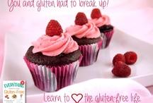 Foodie blogger love