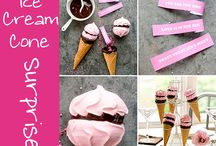 Party & Entertaining Ideas / You can pin party related things such like. Holiday party ideas, Party decoration, party food and drinks, party photos, party products etc