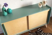 Mobilier Chouette Fabrique Made in France