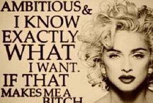 Zitat...:) / Word...