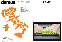 Domus Pubblications
