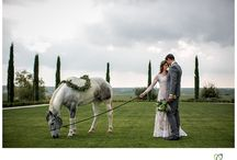 Hathaway Ranch Editorial / A styled shoot done at a beautiful new venue in Bakersfield, CA